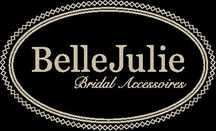 Bellejulie